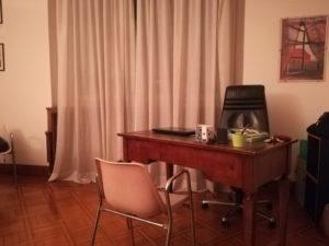 Davide Corradetti Psicologo Psicoterapeuta Psicoanalista - Bologna