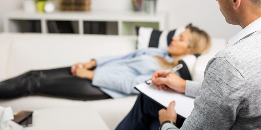 Psicoanalisi individuale - Davide Corradetti Psicologo Psicoterapeuta Psicoanalista a Bologna