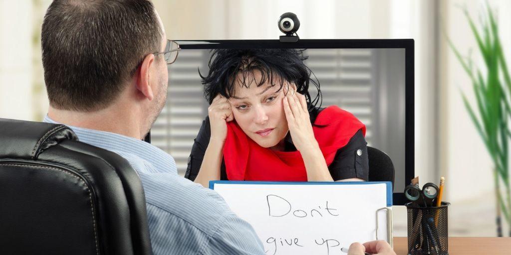 Psicoterapie consulenze online - Davide Corradetti Psicologo Psicoterapeuta Psicoanalista a Bologna